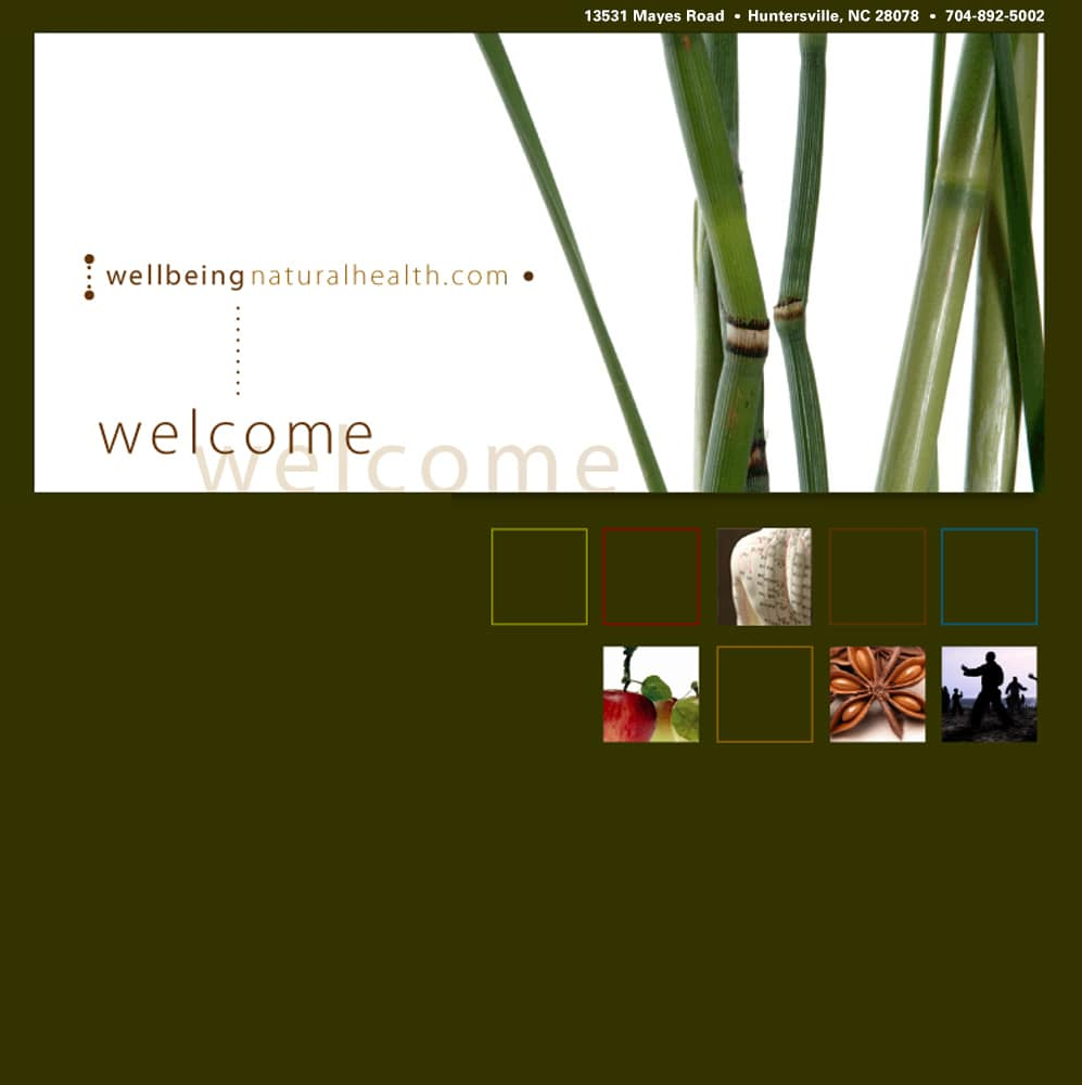Home page image3